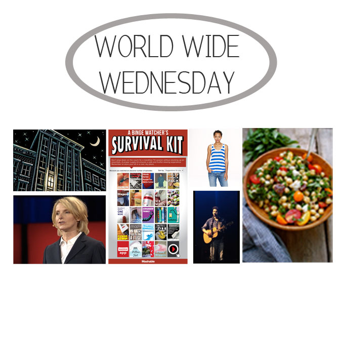 World Wide Wednesday (05-28-2014)_edited-1