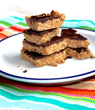 power bars, workout, fuel, energy, no bake