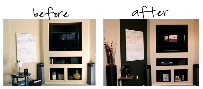 EC-Project--Before-&-After