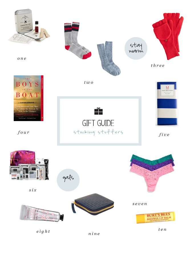 2014-Gift-Guide_Stocking-Stuffers