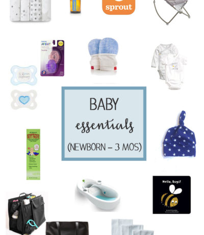 Baby-Essentials-Newborn-3-Months