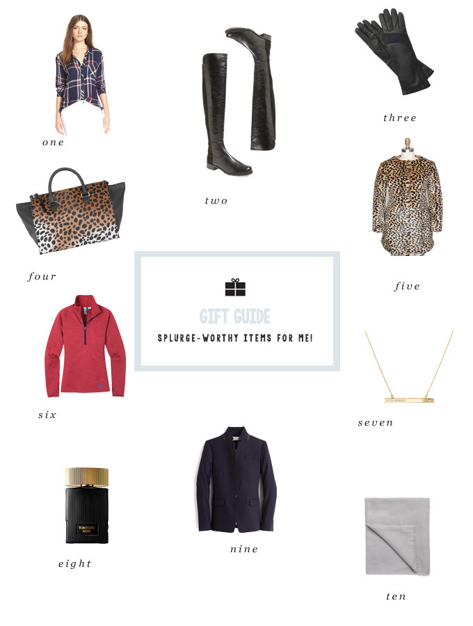 2015-Gift-Guide_For-Me!