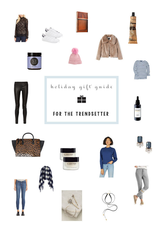 Gift Guide Best Gift Ideas Girls