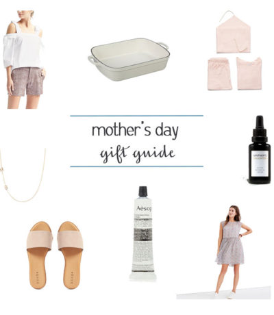 Mother's-Day-Gift-Guide