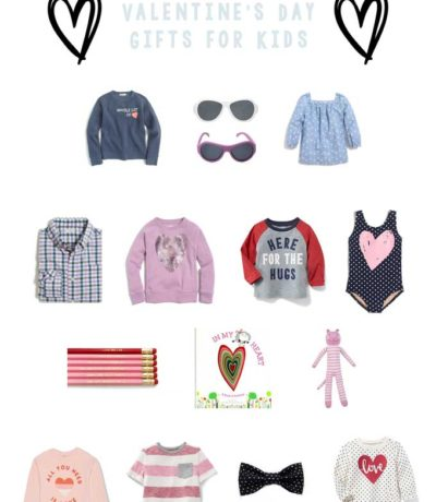 's-Day-Gifts-for-Kids
