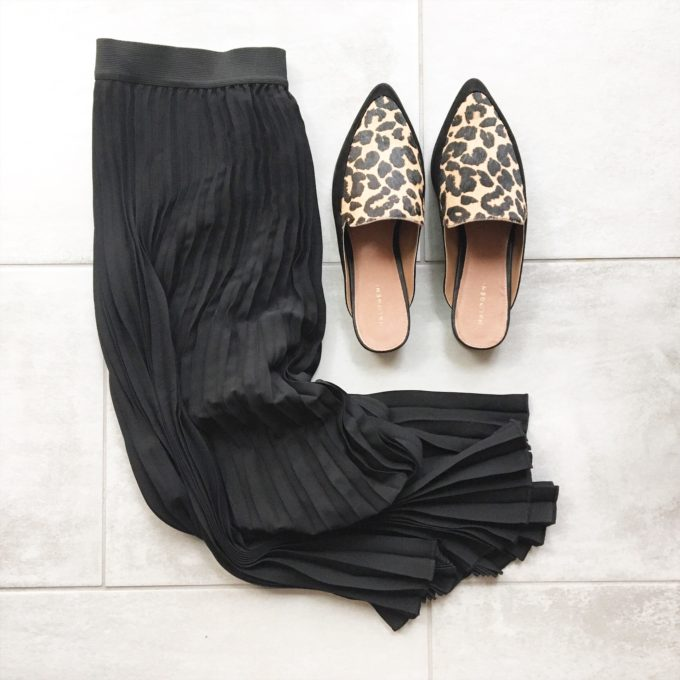 Nordstrom Anniversary Sale Early Access