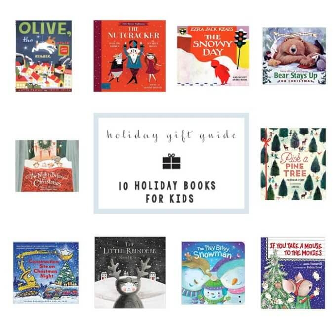 10-Holiday-Books-for-Kids