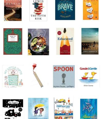 Holiday-Gift-Guide_Books