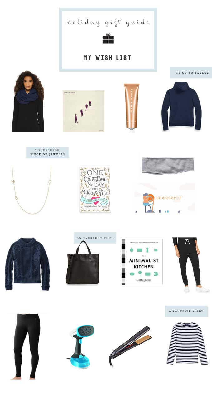 2018-Holiday-Gift-Guide_My-Wish-List