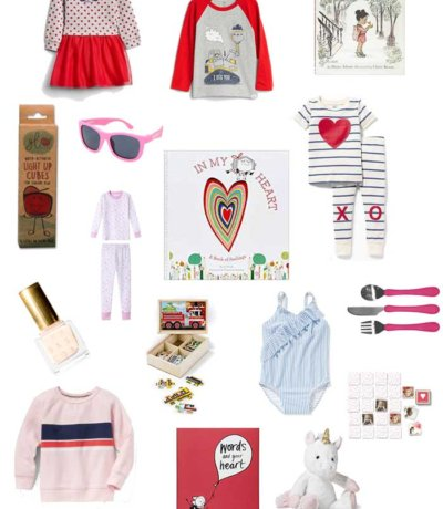 's-Day-Gift-Ideas-for-Kids