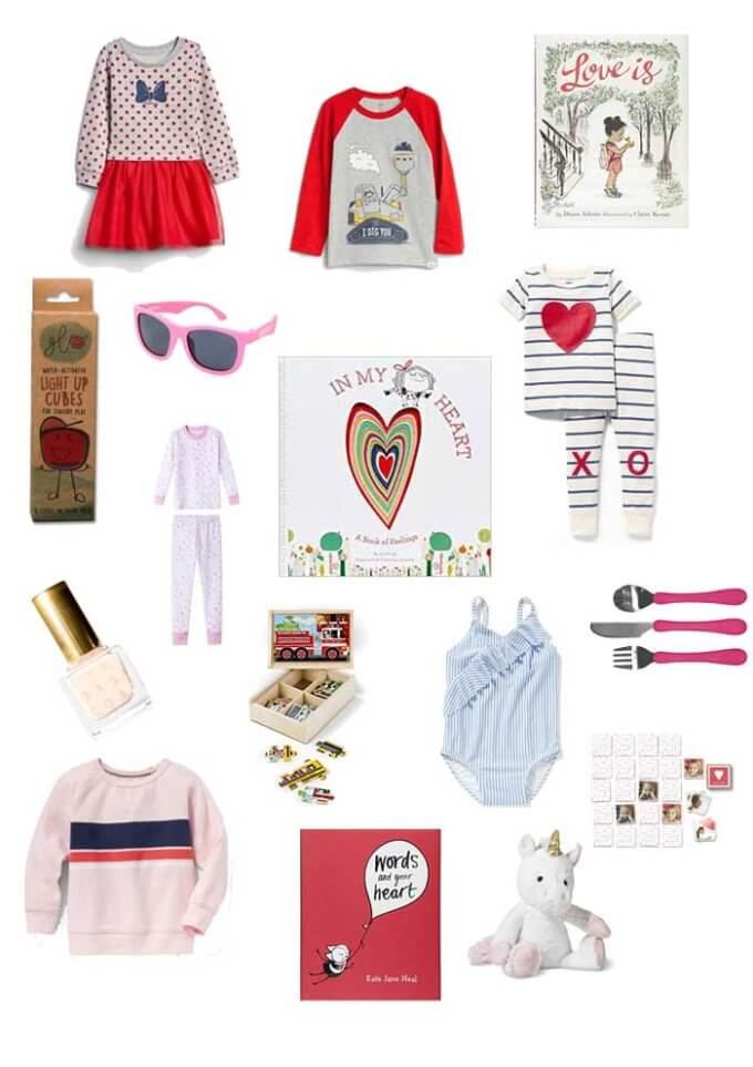 valentines-day-gift-ideas-for-kids